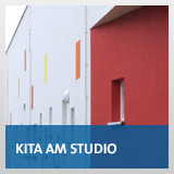 Kita am Studio